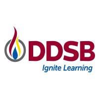 Ddsb homework help